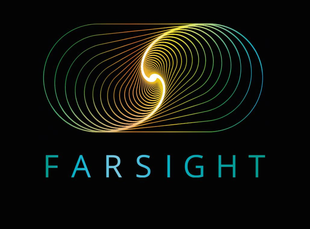FARSIGHT Virtual Reality