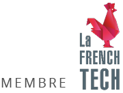Farsight est membre de la French Tech