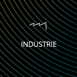 Secteur Farsight : Industrie